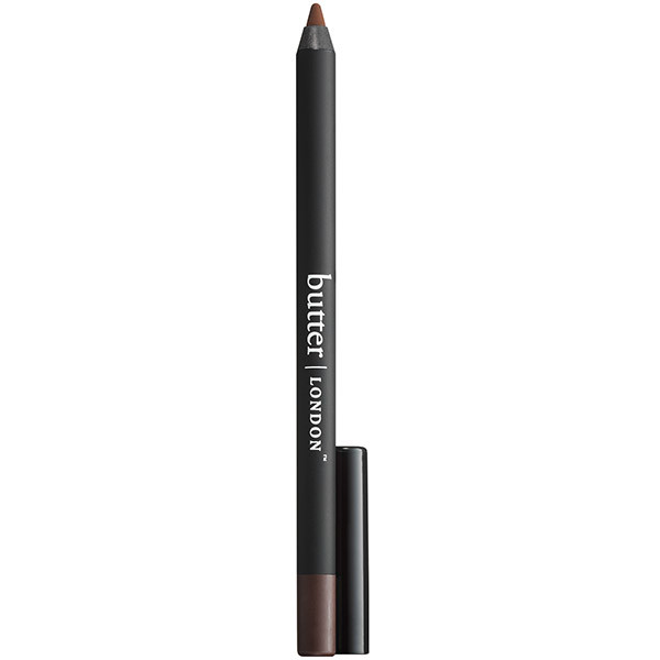 Brown Sugar Eye Pencil