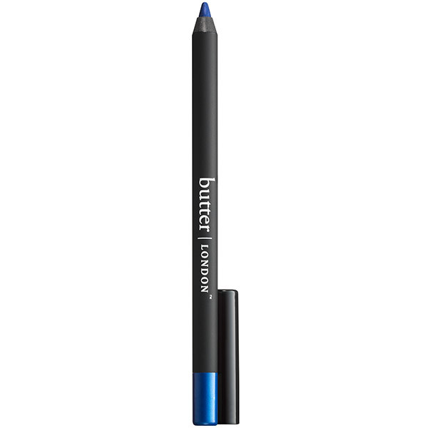 Inky Six Eye Pencil