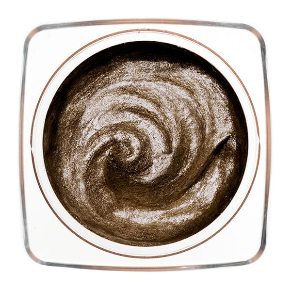Bronzed Glazen™ Eye Gloss