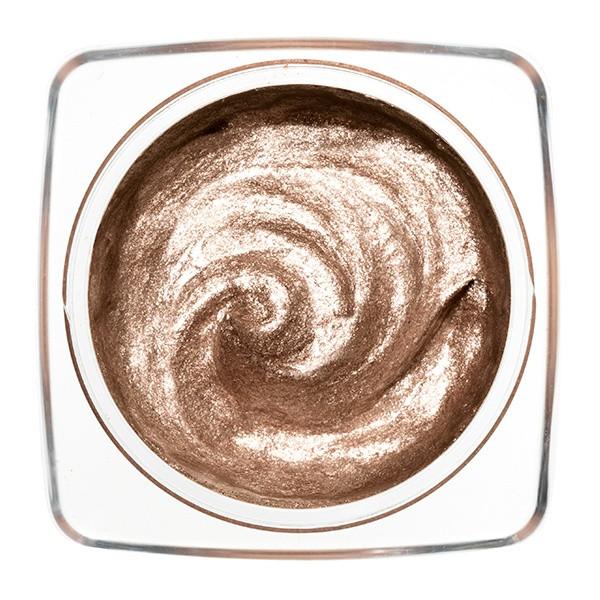 Moonshine Glazen™ Eye Gloss