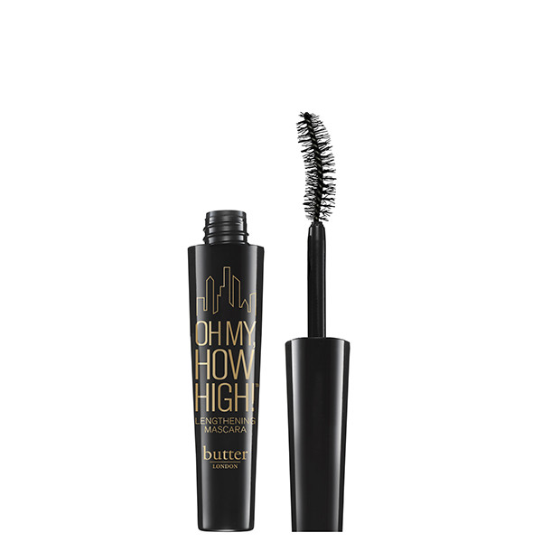 Oh My, How High!™ Mascara Mini