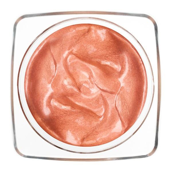 Flicker Glazen™ Blush Gelée