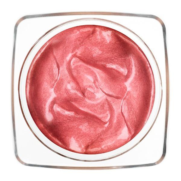 Glimmer Glazen™ Blush Gelée