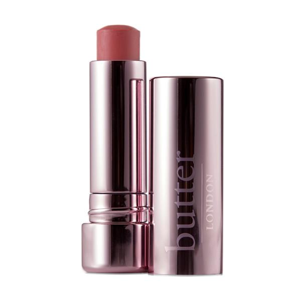 Double Date Plush Rush™ Tinted Lip Treatment