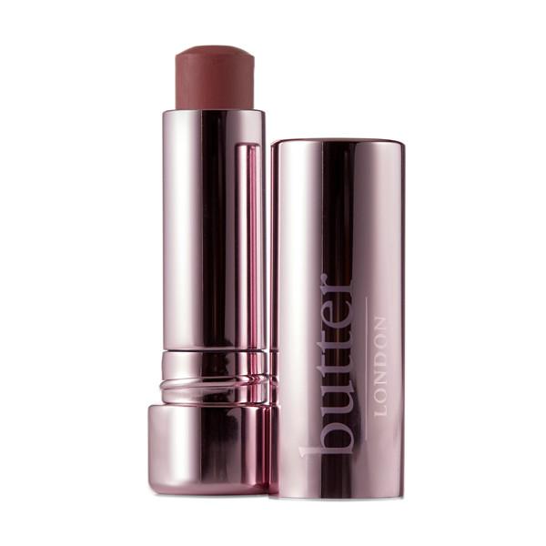 Double Play Plush Rush™ Tinted Lip Treatment