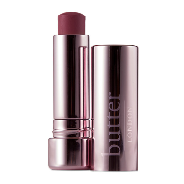 Double Up Plush Rush™ Tinted Lip Treatment