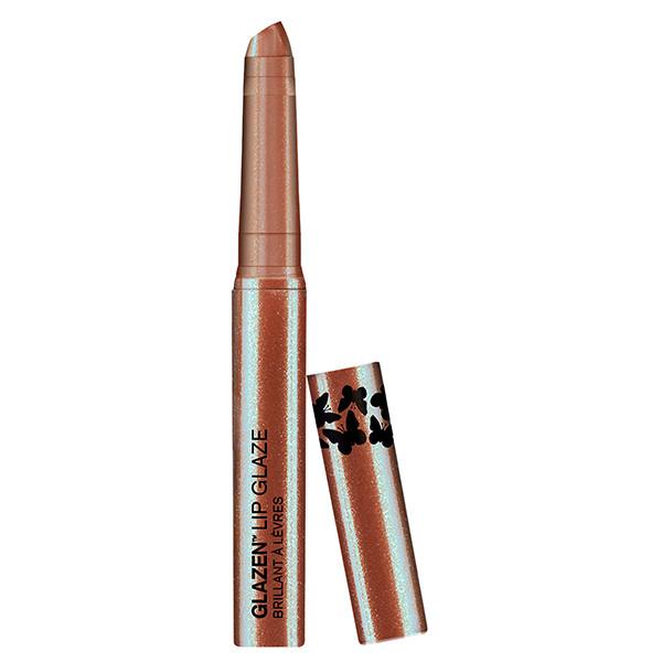 Magic Dust Glazen™ Lip Glaze
