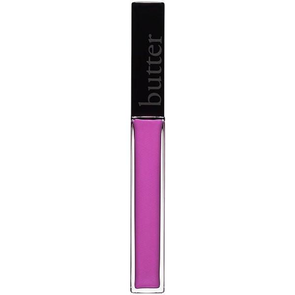 Double Dare Plush Rush Lip Gloss