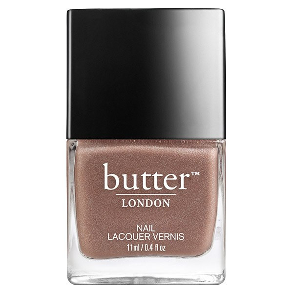 All Hail The Queen Nail Lacquer