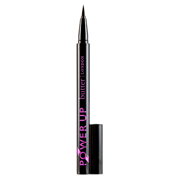 Power Up All Day Wear Liquid Eyeliner