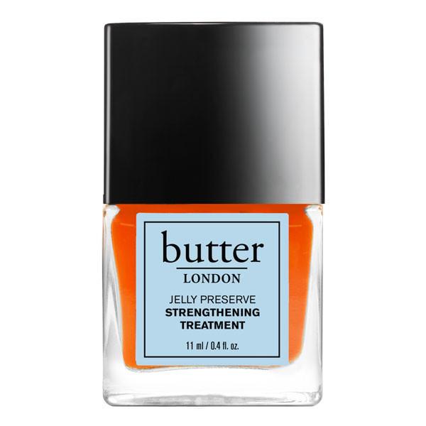 Orange Marmalade Jelly Preserve Strengthening Treatment
