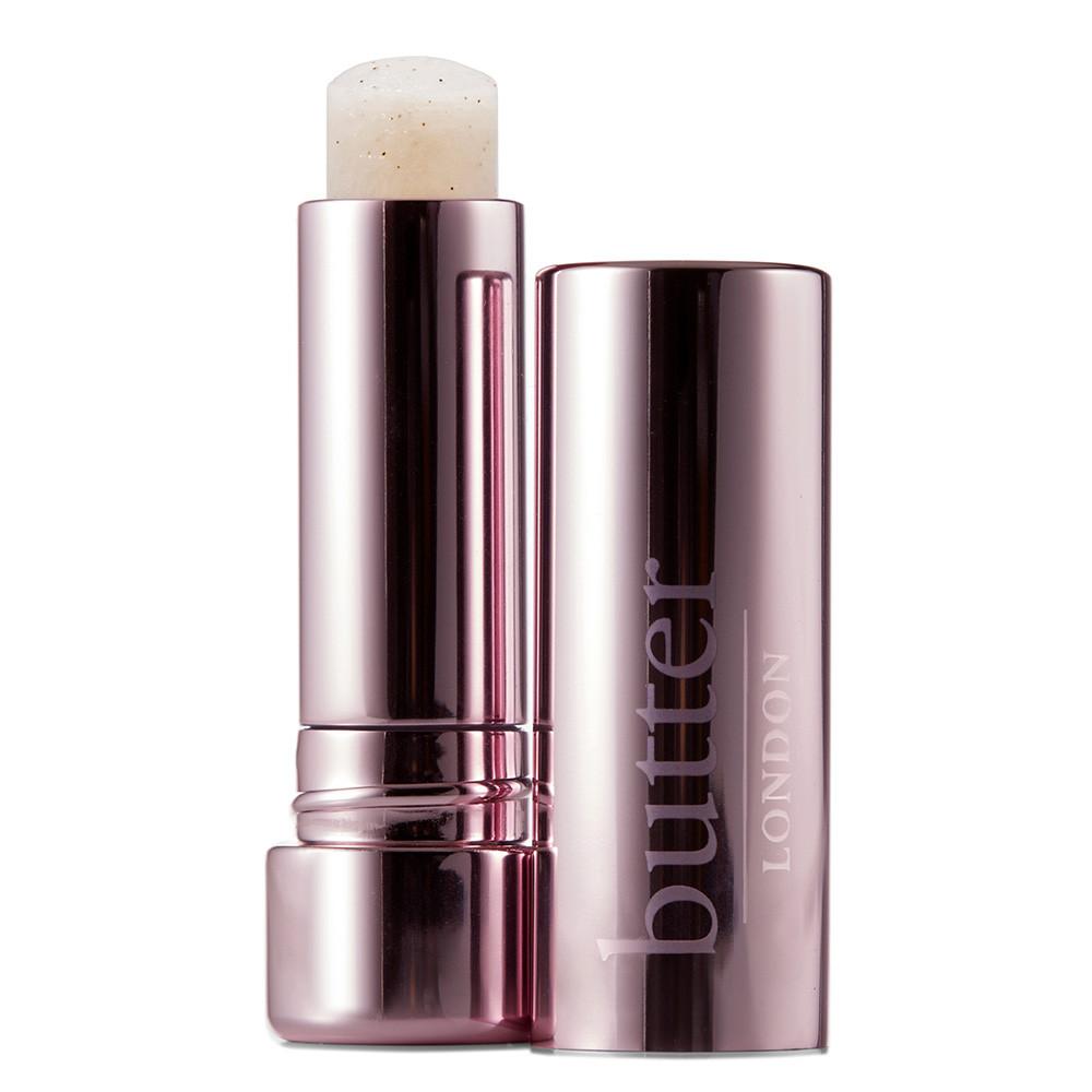 LIPPY Lip Scrub Sugar Buttercream Treatment