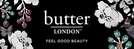 butter London B2B
